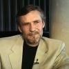 Александр Михайлов: «Меня не тянет к карликовым режиссёрам»