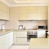 Кухня 8 квадратных метров: создаем функциональное и стильное пространство