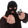Социальный портрет преступника составили омские прокуроры