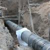 Омскоблводопровод сэкономил за год 15 миллионов рублей