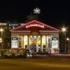 """В омском кинотеатре """"Маяковский"""" появятся четыре новых зала и кафе на крыше"""