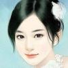 Плюсы китайской косметики