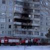 Стали известны подробности о семье, в чьей квартире случился хлопок газа