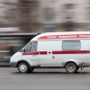 На одной из дач в Омске умер 6-летний ребенок
