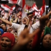 Каир признали самым опасным для женщин мегаполисом
