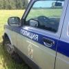 В Омском районе пропала 13-летняя девочка