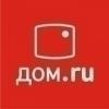 """""""Дом.ru"""" предложил годовой бонус скорости"""
