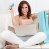 Как покупать одежду в интернете?