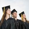 Студентам расширят профиль высшего образования