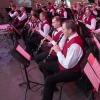 Почти 7,5 тысяч омичей пришли послушать джаз под открытым небом