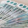 Директор «Тепловой компании» в Омске получает 155 тысяч рублей в месяц