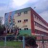 Ученики начальных классов омских школ проходят мониторинг образовательных достижений