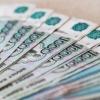 Экс-бухгалтер омского СНТ присвоила более 1 миллиона рублей