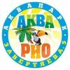 Школьники Омска погрузились в «Тайны АкваРИО»