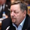 Главой комитета по ЖКХ и транспорту в Горсовете Омска стал Виталий Путинцев