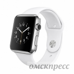 купить apple watch