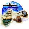 Обслуживание дизельных транспортных средств компаний занимающихся грузовыми перевозками