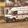 В Омске на всех праздничных мероприятиях будут дежурить бригады скорой помощи
