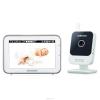 Видеоняня для смартфона с автоматическим слежением за движением Samsung