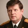 Владимир Корбут возглавил омское управление МЧС
