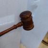 Суд постановил взыскать с Нателы Полежаевой 350 тысяч рублей в качестве штрафа