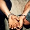 В Татарстане задержали омичей, спрятавших наркотики в трусах