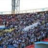 В Омске будут пробовать возродить клуб болельщиков футбольного «Иртыша»