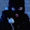 Омские силовики в ночь подсчета голосов 20 раз выезжали на поиски бомб