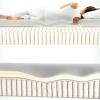 Как купить анатомический диван