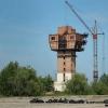 Бурков попросил Дитриха включить аэропорт «Федоровка» в программу развития авиации