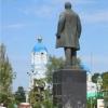 Полежаев хочет, чтобы в Омске было как в Саках