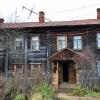 Светлана Шенфельд: «Выгоднее строить дома для расселения граждан из аварийного жилья…»