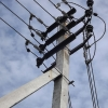 Свидание омича завершилось ударом тока