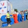 Организаторы SIM заявили, что марафон обходится в 2 раза дороже бюджетного финансирования