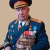 Легендарному маршалу СССР из Омска воздвигнут монумент