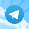 Telegram накрутка подписчиков: анализ прайсов 8 сервисов