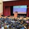 Бурков назвал ОмГУПС плодотворной площадкой для создания НОЦа