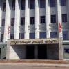 Каракоз стал главой нового ведомства Омской области
