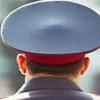 Сотрудник омской милиции пострадал от хулигана