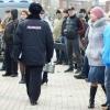 За сутки омские полицейские раскрыли 3 тяжких преступления