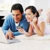 7 секретов экономных онлайн-покупок
