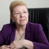 Сенатор от Омской области Елена Мизулина встала на сторону защитников сквера у ДК «Химик»