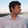 Лидером голосования в Молодёжный парламент при Горсовете стал 16-летний казак-юрист из ЛДПР