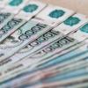За 4 месяца омские бизнесмены заработали 16 миллиардов рублей