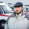 На Всероссийском конкурсе омский главврач стал одним из лучших