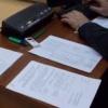 Омская РЭК выявила нарушения у пяти организаций