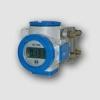 Датчики давления микропроцессорные МС3000