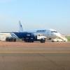 В Омске самые дорогие в стране авиабилеты до Сочи