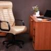 Мебель для офиса из интернет-магазина? Не стоит сомневаться в качестве