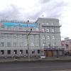 Главный экономист омской мэрии решила уйти с этой должности